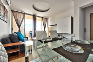 Apartment - Short Lets Malta