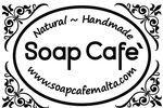 SoapCafe