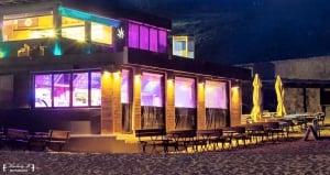 Spiaggia D'Oro