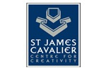 St James Cavalier Centre for Creativity