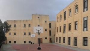 St. Michael School & Foundation