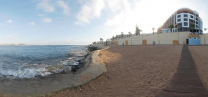 St Pauls Bay