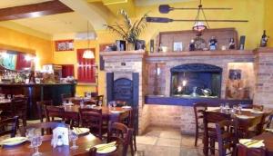 Ta' Kris Restaurant