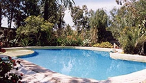 Ta' Majsiet Farmhouse Villa