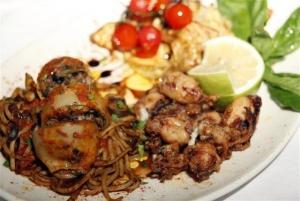 Ta' Marija Restaurant