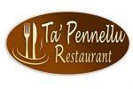 Ta' Pennellu Restaurant
