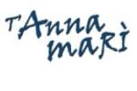 T'Anna Mari Restaurant