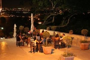 Tat-Tarag Wine Bar