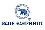 Blue Elephant Restaurant