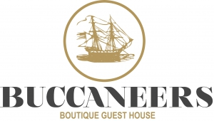 The Buccaneers Guesthouse