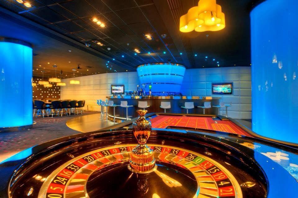 casino portomaso