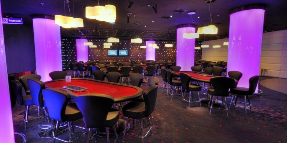 Portomaso casino malte free online slots zorro