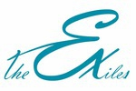 The Exiles Beach Club