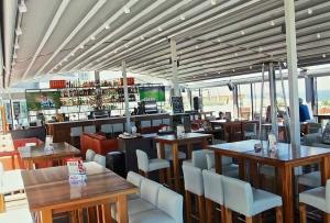 The Londoner British Pub
