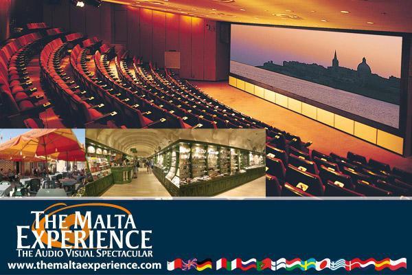 https://images.myguide-cdn.com/malta/companies/the-malta-experience/large/the-malta-experience-26220.jpg