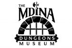The Mdina Dungeons Museum