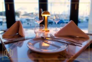 The Villa Restaurant