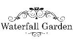 The Waterfall Gardens