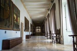 The Wignacourt Museum