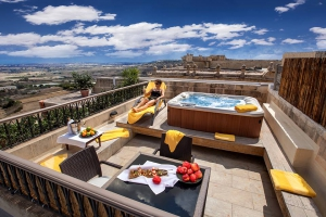 The Xara Palace Relais & Chateaux