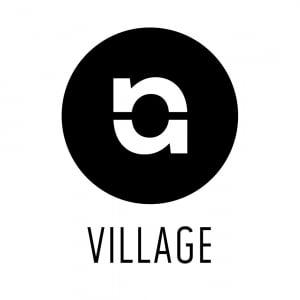 Uno Village