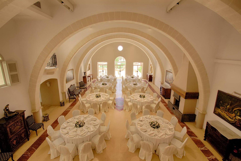 Villa Mdina In Malta My Guide Malta