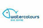 Watercolours Dive Centre