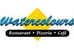 Watercolours Restaurant Cafe