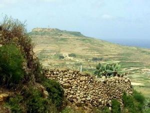 Zebbug Gozo