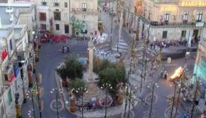Zebbug Malta