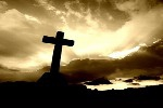 Holy Week, Good Friday and Easter Sunday