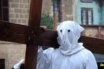 Holy Week in Gozo