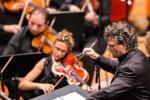International Spring Orchestra Festival 2016