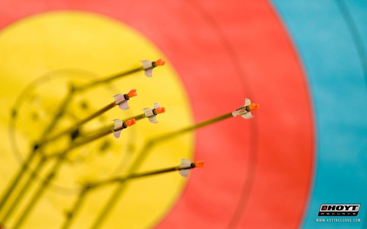 48th Malta International Archery Tournament