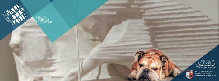 Antonio Sciortino u Dun Karm:Bejn Faxxiżmu u l-'British Bulldog'