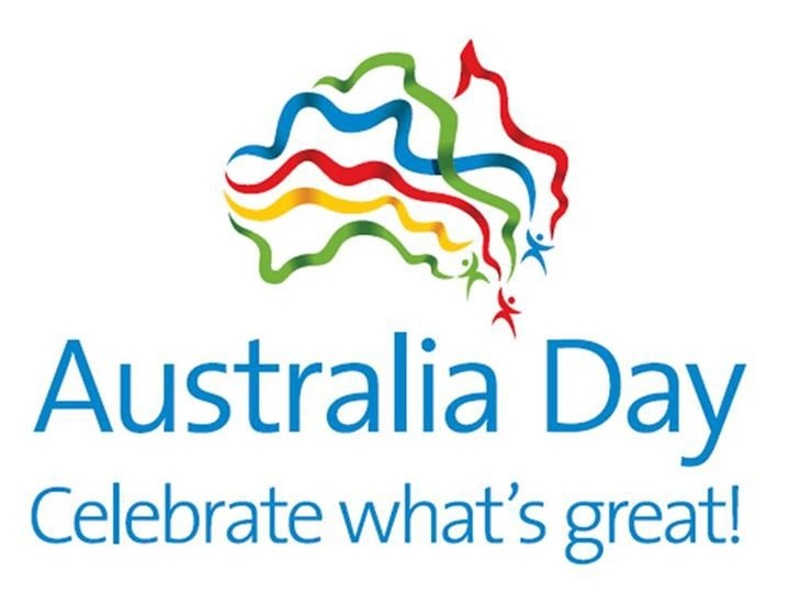 Australia Day 2017 (Aussies in Malta)
