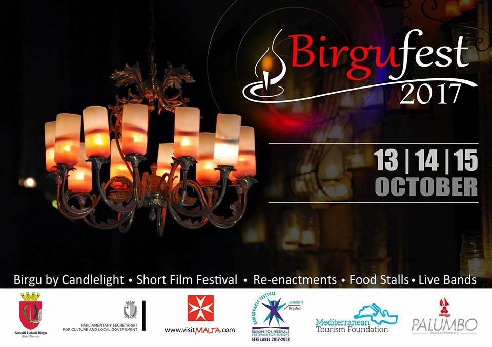 BirguFest 2016