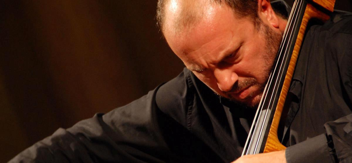 Brahms & Dvořák - Malta Philharmonic Orchestra