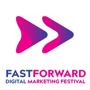 FastForward: Digital Marketing Festival