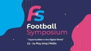 Football Symposium