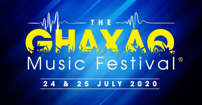 Ghaxaq Music Festival