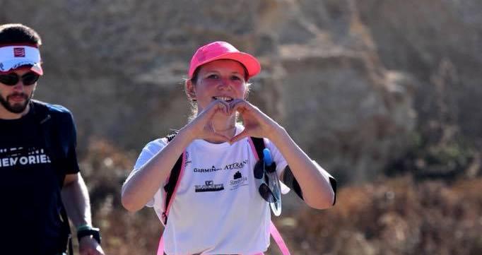 Gozo Ultra 50k and 21k Trail Runs