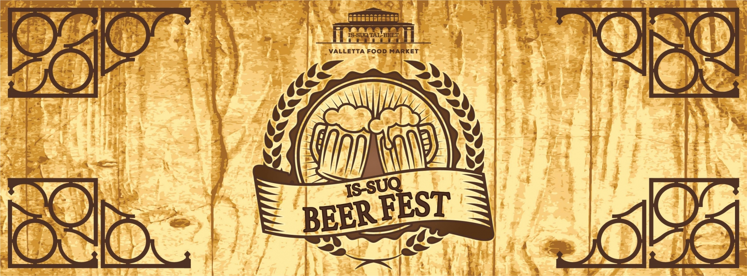 Is-Suq Beer Fest
