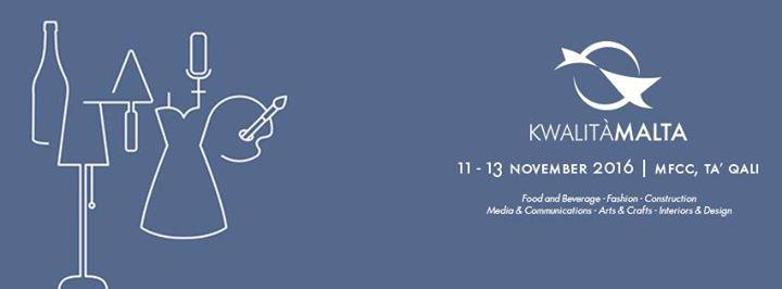 Kwalita' Malta | MFCC Ta' Qali