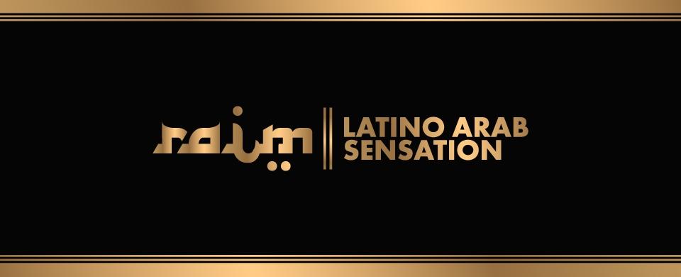 Latino Arab Sensation Night at Portomaso