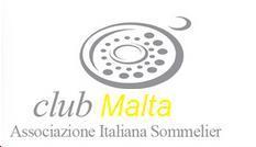 Level1 Course Sommelier AIS Club Malta