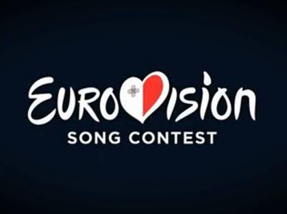 Malta Eurovision Song Contest 2018