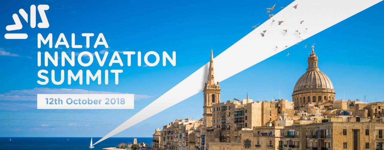 Malta Innovation Summit