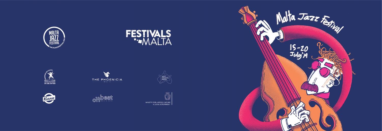 Malta Jazz Festival 2018