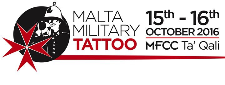 Malta Military Tattoo | MFCC Ta' Qali
